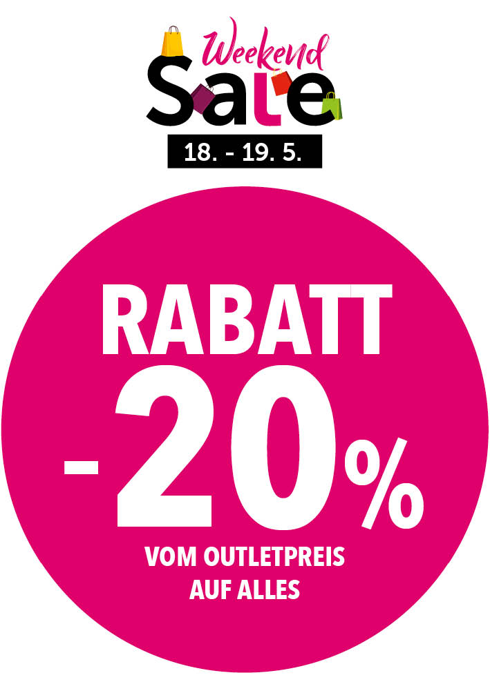 Weekend Sale Pepe Jeans   Freeport Fashion Outlet
