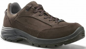 Herrenschuhe GARSPORT CORTINA LOW WATERPROOF
