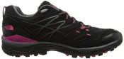 Damenschuhe THE NORTH FACE W HEDGEHG FP GTX (EU)