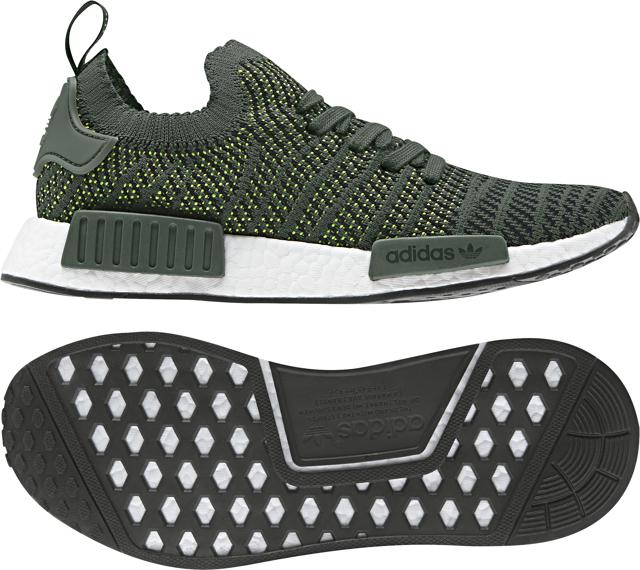 Herren Adidas Schuhe Outlet Shop 2019 Adidas Nmd R1 Pk