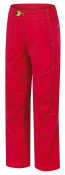 Kinderhose HANNAH TWIN JR PANTS