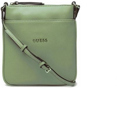 Crossbody GUESS