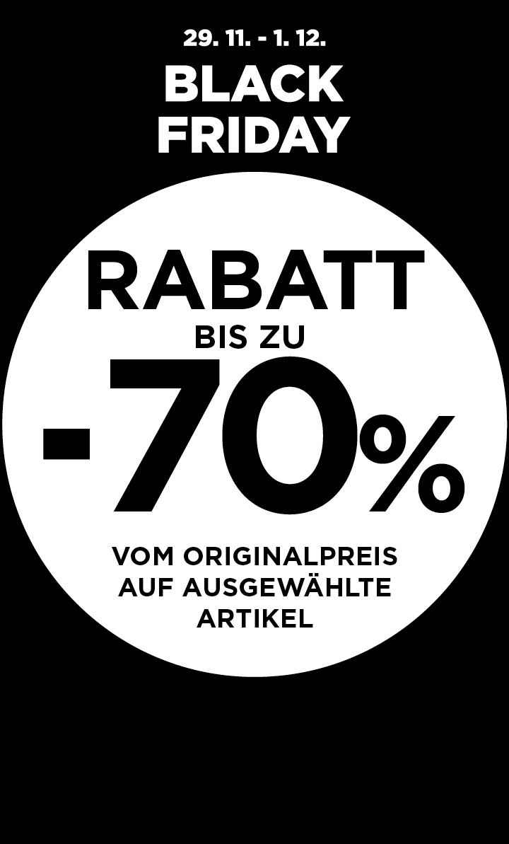 presa di fabbrica negozio venduto in tutto il mondo Black Friday Geox   Freeport Fashion Outlet