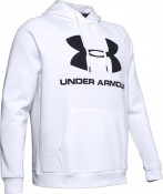 Under Armour Rival