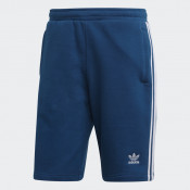 ADIDAS HERREN ORIGINALS SHORTS