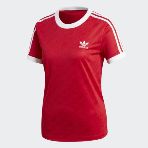 ADIDAS DAMEN ORIGINALS T-SHIRT
