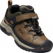 KEEN TARGHEE LOW WP C S19