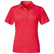 Polo Shirt Capri 1 Damen