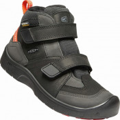 Kinderschuhe KEEN HIKEPORT MID STRAP WP YOUTH